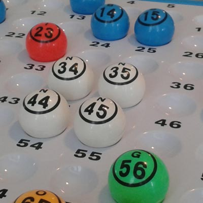 How to Win at Online Bingo