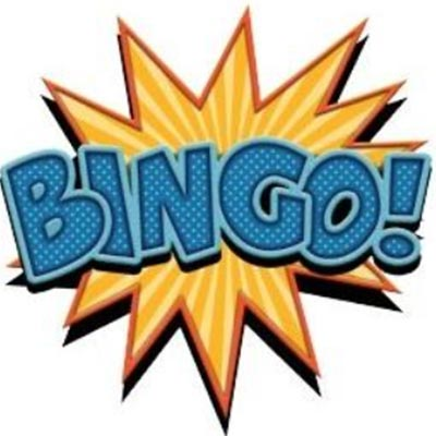 Different Variants of Online Bingo Games