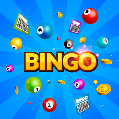 A beginner's guide to online bingo