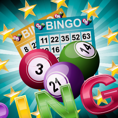 Five Amazing Facts about Bingo That You Didn't Know