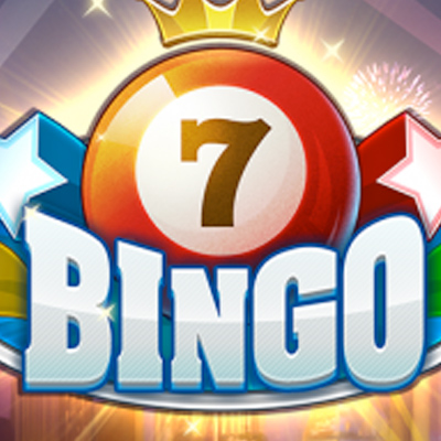 Bingo bonus explained