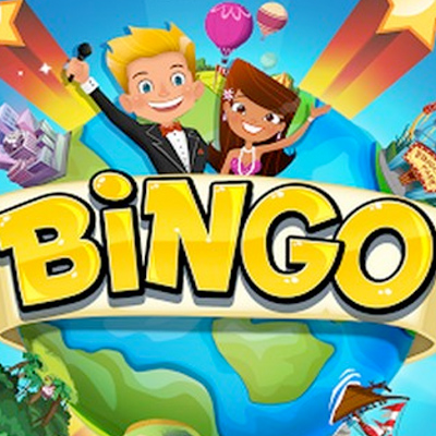 Bingo Promotions Explained